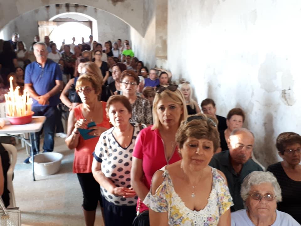 Milia Ammochostou Ag Andronikos Athanasia 7 10 2018 (9)