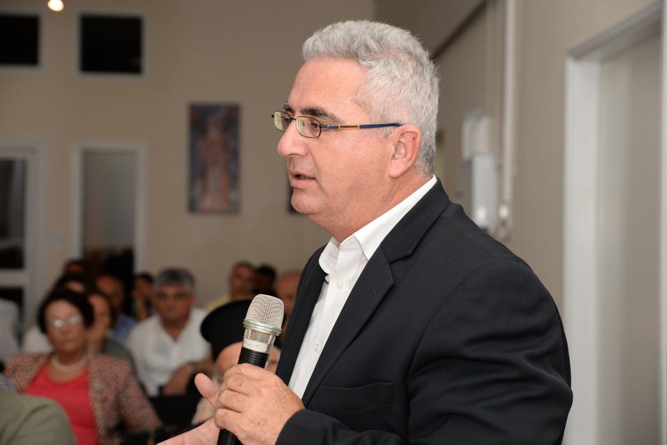 Salaminio 8os Kyklos 18 10 2018 (15)
