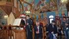 kyriaki orthodoxias mnimosyno p. leonida 17-03-2019 (11)