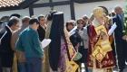 kyriaki orthodoxias mnimosyno p. leonida 17-03-2019 (12)
