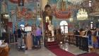 kyriaki orthodoxias mnimosyno p. leonida 17-03-2019 (2)