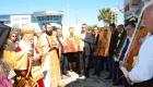 kyriaki orthodoxias mnimosyno p. leonida 17-03-2019 (20)