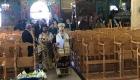 kyriaki orthodoxias mnimosyno p. leonida 17-03-2019 (22)