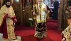 kyriaki orthodoxias mnimosyno p. leonida 17-03-2019 (24)