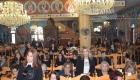 kyriaki orthodoxias mnimosyno p. leonida 17-03-2019 (6)
