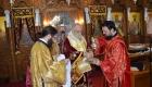 kyriaki orthodoxias mnimosyno p. leonida 17-03-2019 (7)