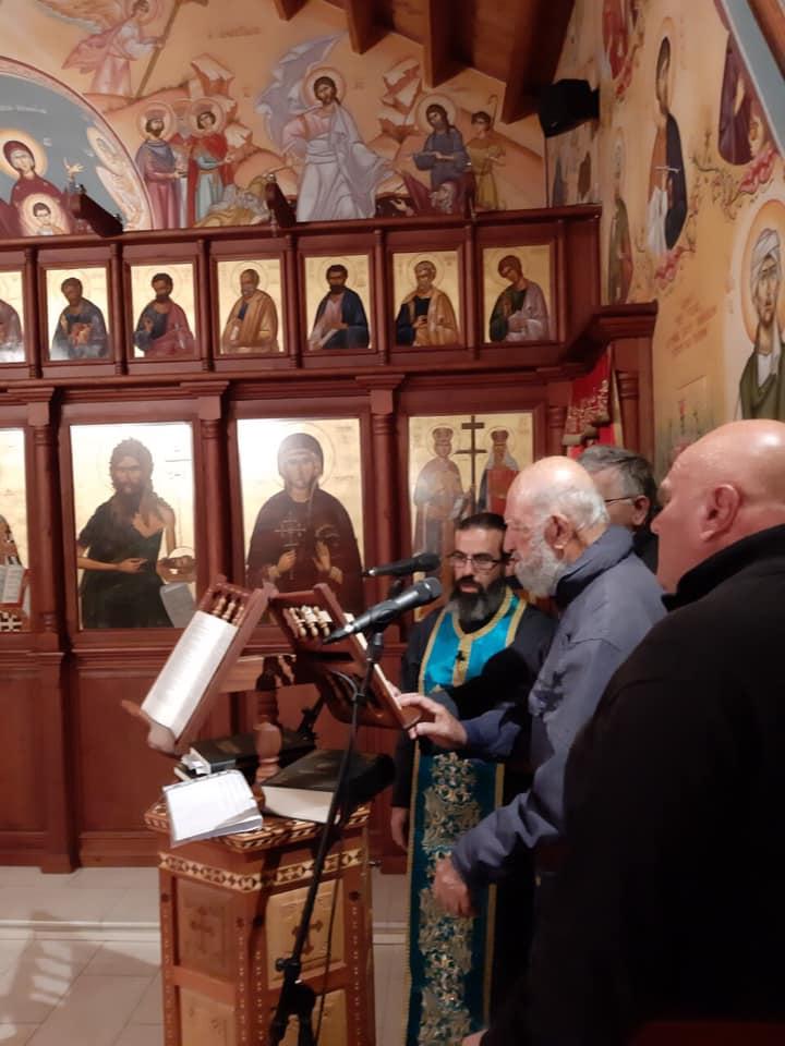 Xairetismoi Agios Panteleimona 15 03 2019 (2)