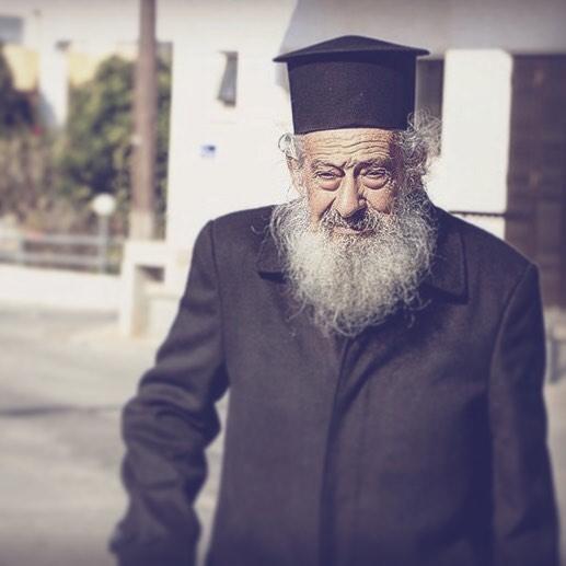 Patir Georgios Sotira