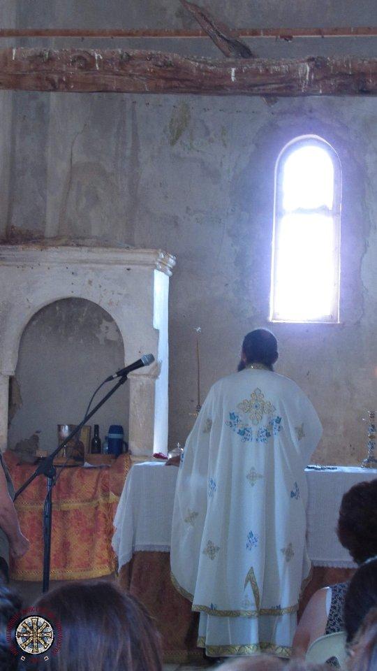 2019 07 07 Agios Prokopios Sygkrasi (2)