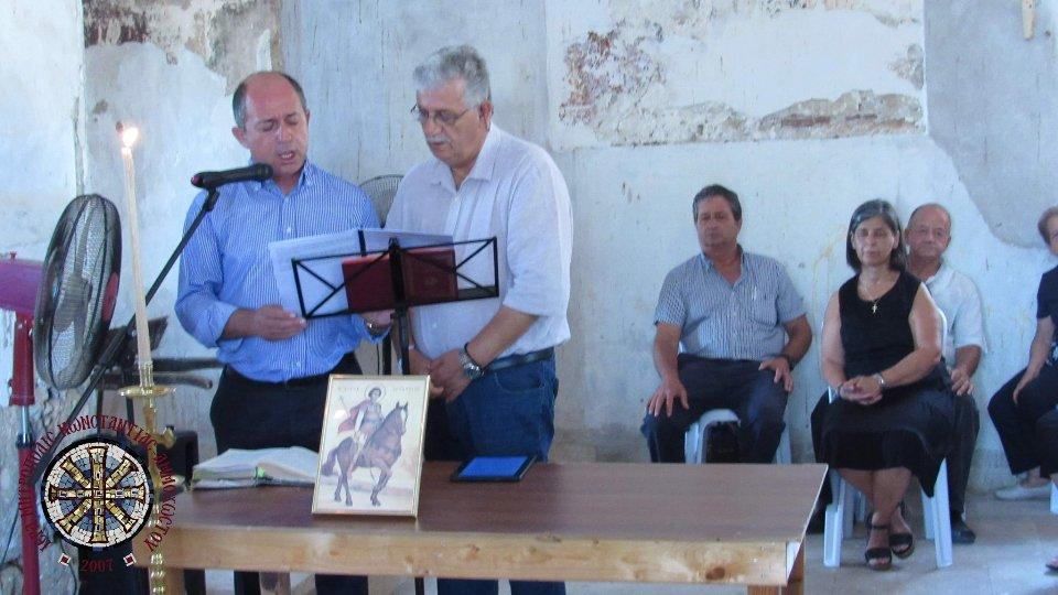 2019 07 07 Agios Prokopios Sygkrasi (3)