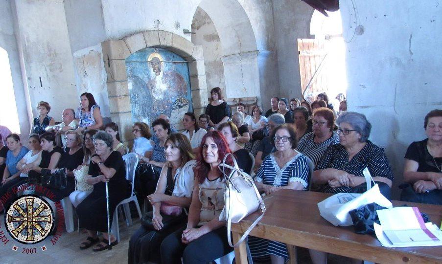 2019 07 07 Agios Prokopios Sygkrasi (4)