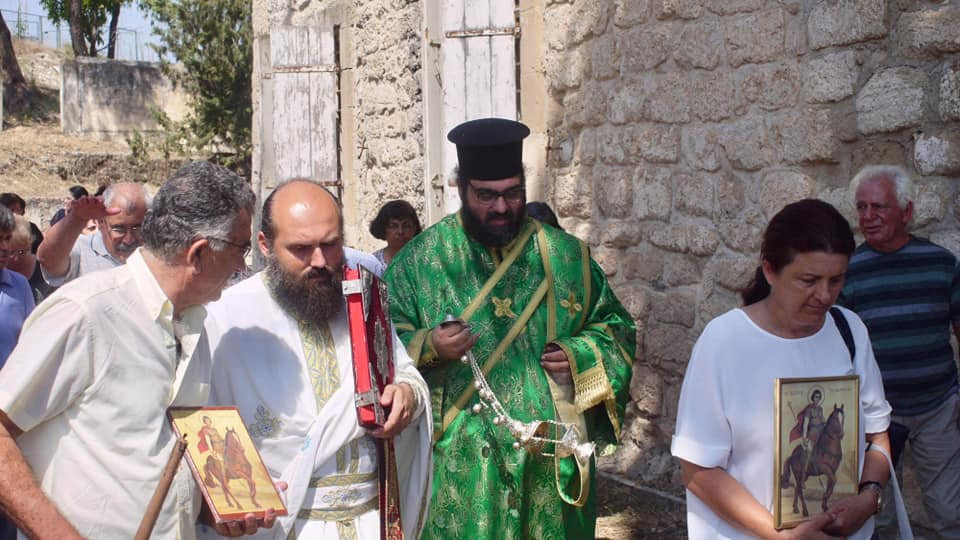 2019 07 07 Agios Prokopios Sygkrasi (9)