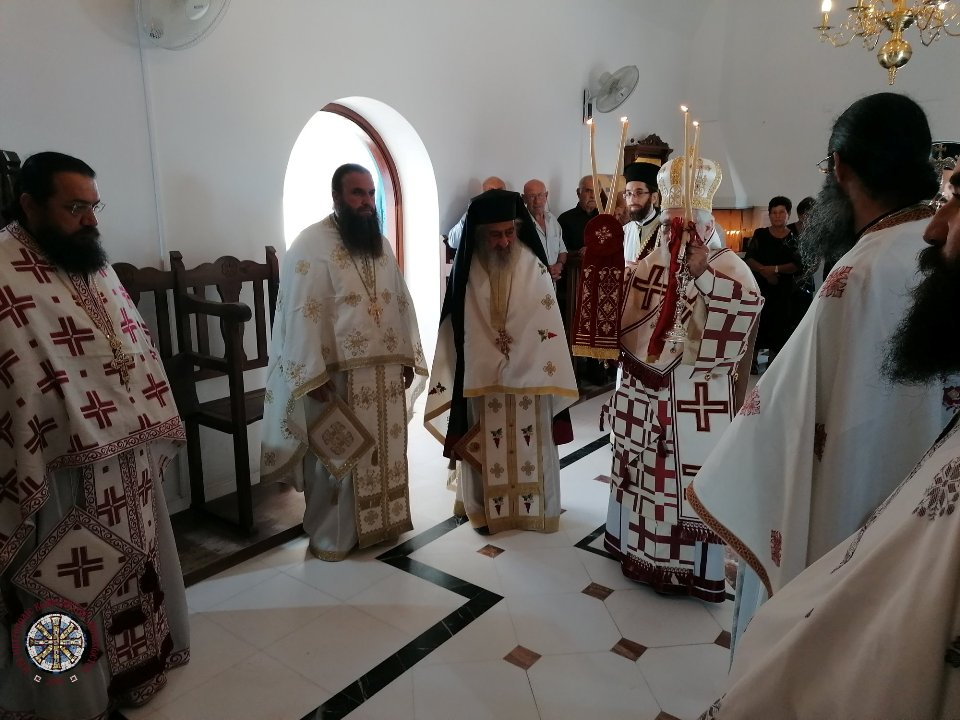 2019 09 24 Eorti Agias Theklas (3)