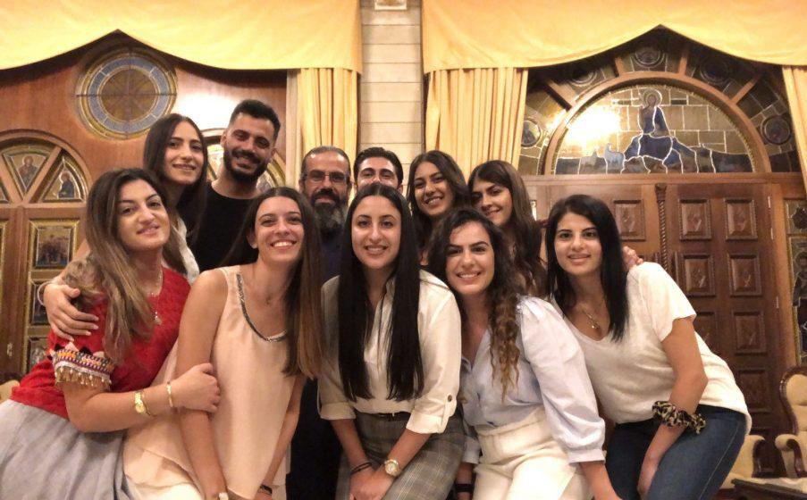 2019 10 06 Sistasi Symbouliou Neolaias (1)