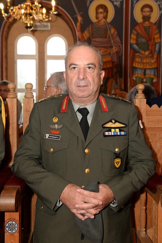 2019 11 03 Eorti Agiou Georgiou (10)