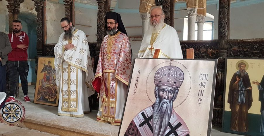 2019 11 23 Agios Epifanios Milia (16)