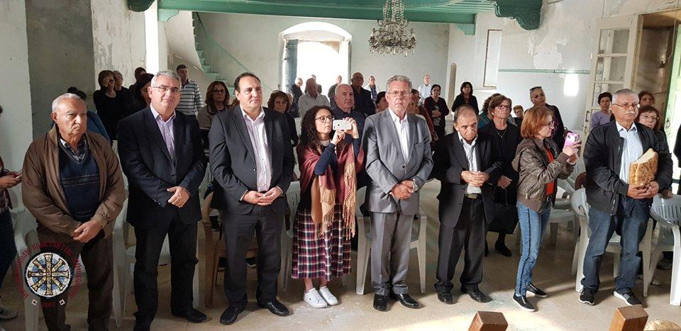 2019 11 23 Agios Epifanios Milia (18)