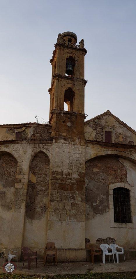 2019 11 23 Agios Epifanios Milia (3)