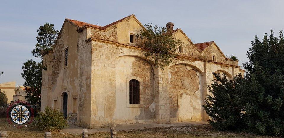 2019 11 23 Agios Epifanios Milia (5)