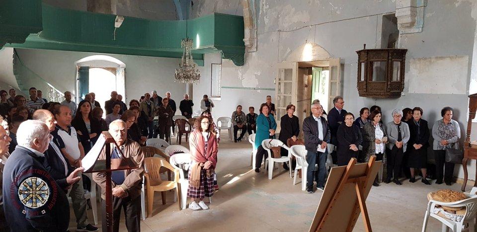 2019 11 23 Agios Epifanios Milia (7)