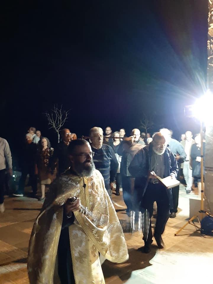 2019 11 29 Agios Andreas Paramount (3)