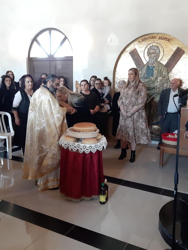 2019 11 29 Agios Andreas Paramount (7)