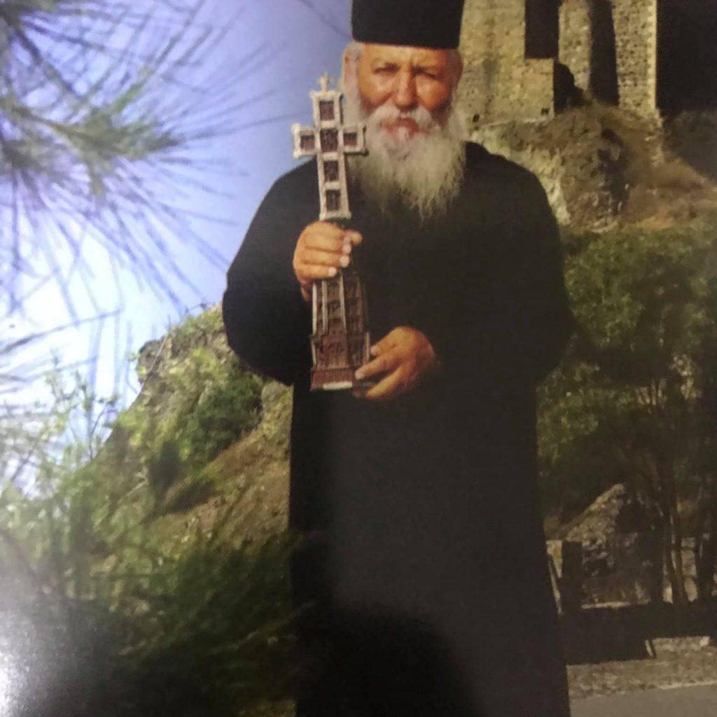 Athanasios Stavrovouniotis (1)