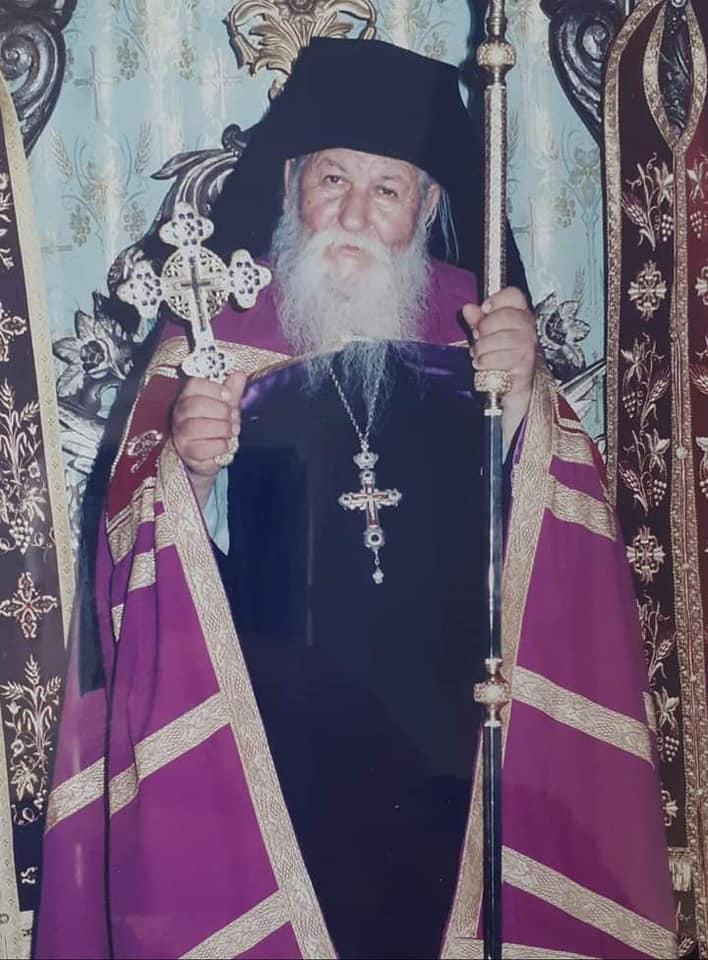 Athanasios Stavrovouniotis (2)